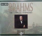 Symphonies Complete =Box=