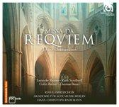 Missa Da Requiem / Miserere