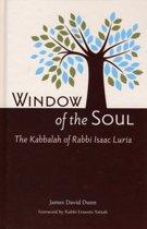 Window of the Soul