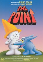 The Point (import) (dvd)