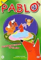 Pablo 2