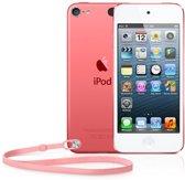 Apple iPod touch - MP4-speler - 64 GB - Roze