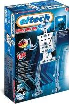 Eitech Constructie - Bouwdoos - Robot - 2 Modellen