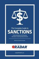 The Complete Guide to Sanctions