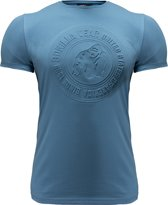 San Lucas T-shirt