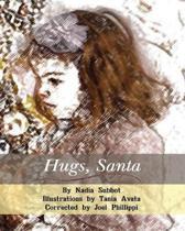 Hugs, Santa