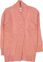 4funkyflavours Gebreide trui/sweater/vest - Promise - Maat 146-152
