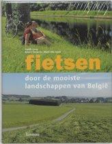 Fietsen Door De Mooiste Landschappen Van Belgie