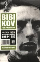 Bibikov for president