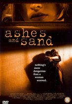 Ashes And Sand (dvd)