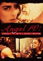 Angel Iv (dvd)