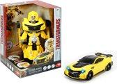 Dickie Transformers - Bumblebee Autobot (24cm)