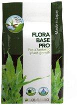 Flora base pro voedingsbodem voor planten fijn 1 liter