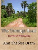 The Teranga Road