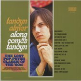 Along Comes Tandyn -Hq-