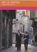 En la oficina herziene editie - tekstboek 2