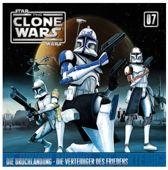 Clone Wars 07