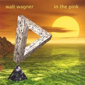In the Pink: Music of Pink Floyd