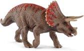 Schleich Triceratops 15000 - Speelfiguur - Dinosaurs - 21,1 x 5,2 x 9,8 cm