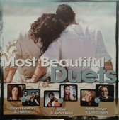 Most Beautiful Duets