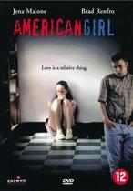 American Girl/Lifer'S..