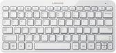 Samsung BKB-10USWEG toetsenbord