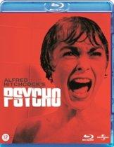 Psycho (1960) (Blu-ray)