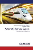 Automatic Railway System