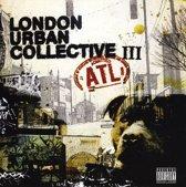 London Urban Collective 3