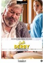 Café Derby - DVD