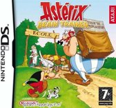 Asterix Brain Trainer