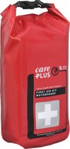 Care Plus First Aid Kit Waterp
