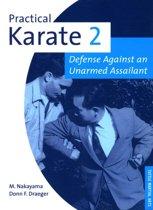 Practical Karate Volume 2 Defense Agains