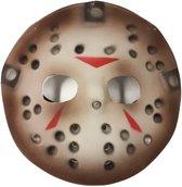 Jason™ Masker Schuim voorkant