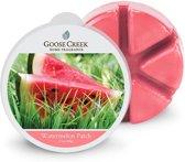 Goose Creek Wax Melts Watermelon Patch