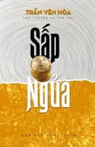 SAP Ngua