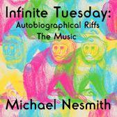 Infinite Tuesday: Autobiograph