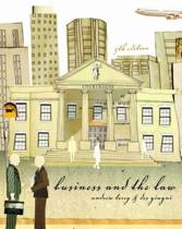 Business and the Law