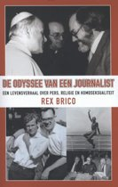 De odyssee van een journalist