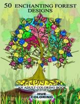 50 Enchanting Forest Designs