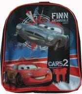 Rugzak van Disney Cars2