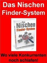 Das Nischen Finder-System