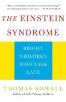 The Einstein Syndrome