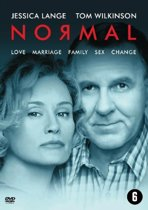 Normal (dvd)