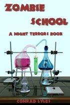 Zombie School