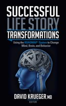 Successful Life Story Transformations