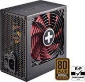 Xilence XP530R8 power supply unit 530 W ATX Zwart