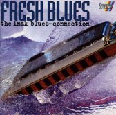 Fresh Blues: The Inak Blues-Connection