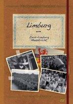 Mijn Nostalgisch Nederland Limburg
