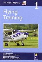 a70ba7ba86d Air Pilot s Manual - Flying Training